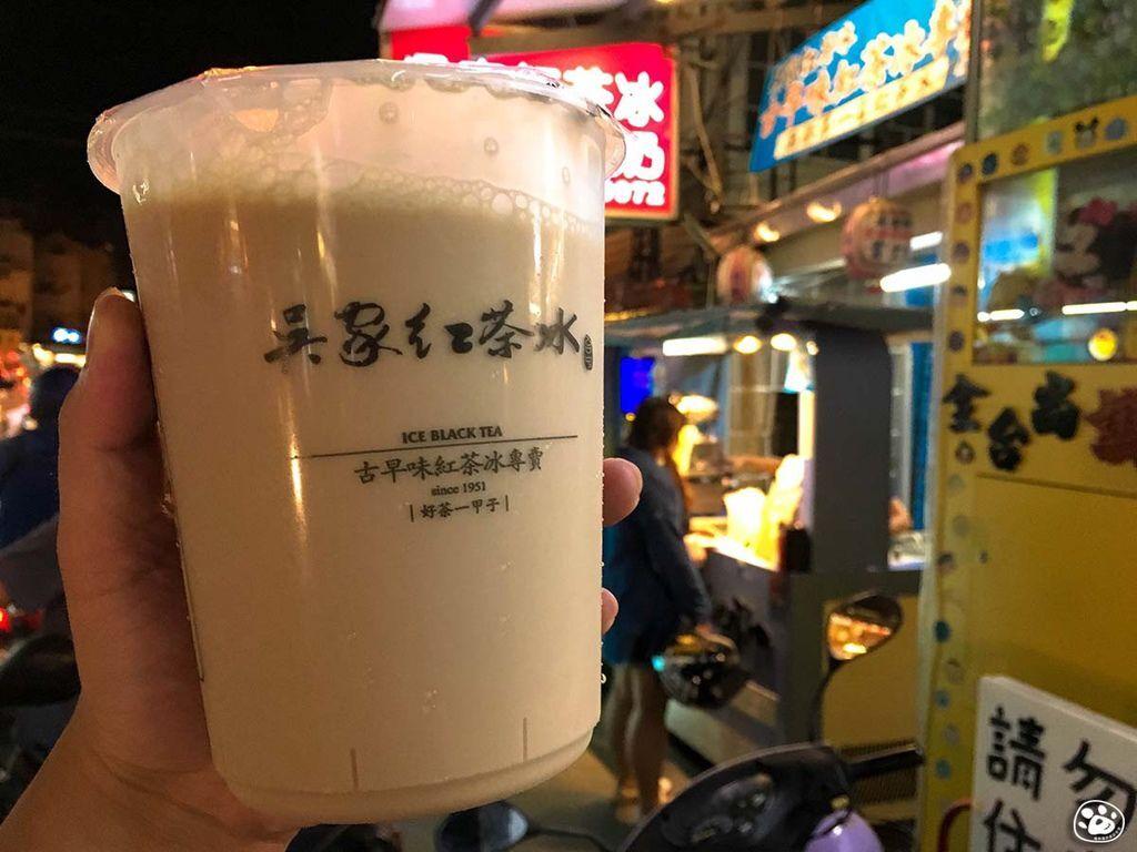 台南中西區飲料-保安路-吳家紅茶冰 (3).jpg