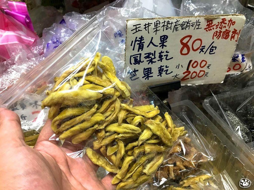 台南中西區點心零食批發-保安路-豐興行 (8).jpg