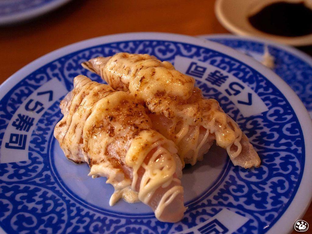 高雄左營-漢神巨蛋-藏壽司 (36).jpg