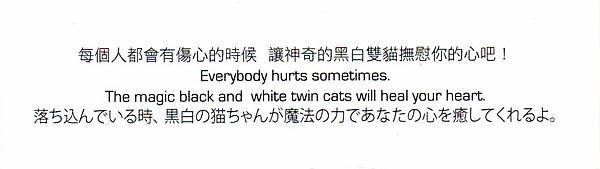 明信片文字 雙貓.jpg