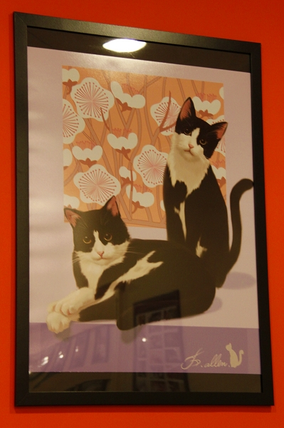 艾倫畫雙貓 1.jpg