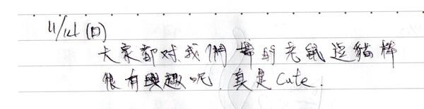 客人留言 1114 cicada014.jpg