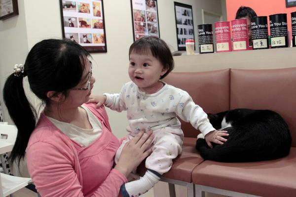1123 婉莉女兒與小布3.jpg