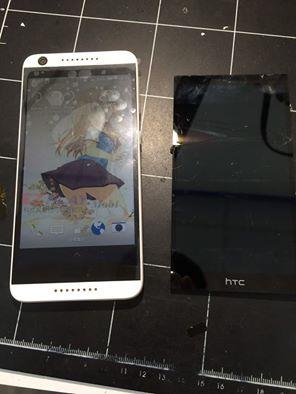 HTC 626小而精小而巧