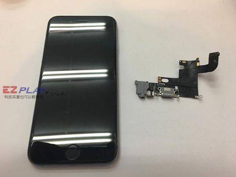 iphone6講話對方怎麼聽不到