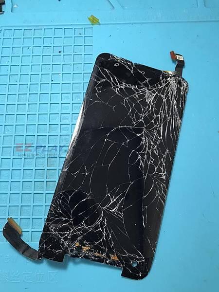 HTC蝴蝶機X920D