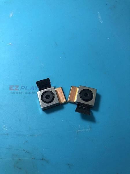 ZenFone3拍照怎麼異常