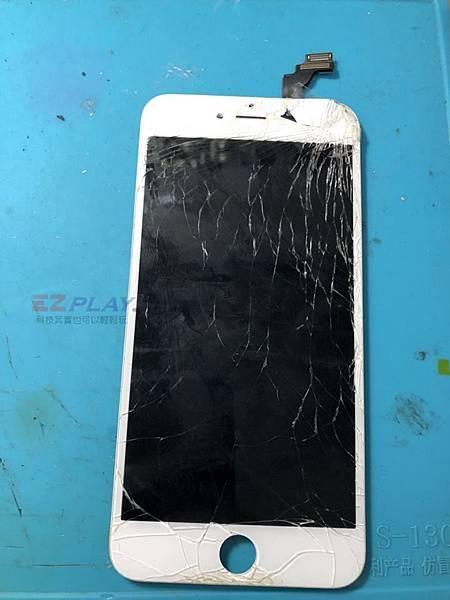 IPHONE6+5.5吋大螢幕
