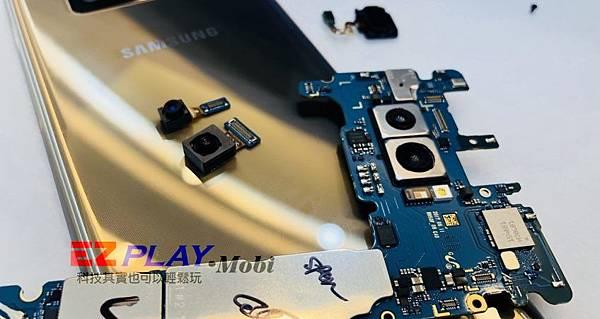 Samsung-Note8-螢幕更換_180611_0007-848x450
