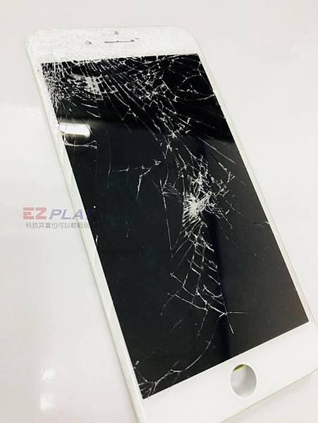 大螢幕的手機總是不好掌握