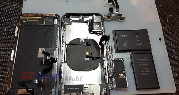 iPhone-X_180616_0011-848x450