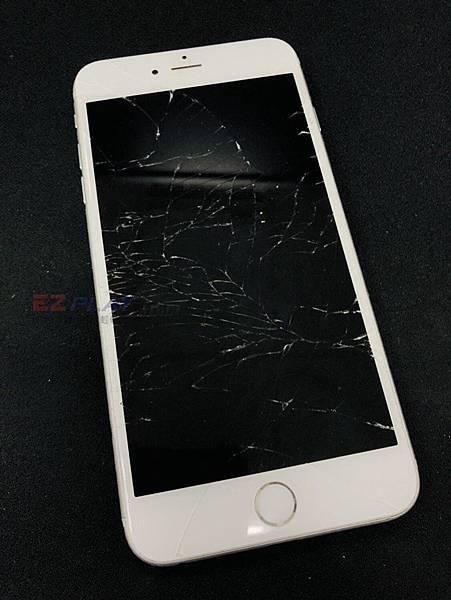 IPHONE6+大螢幕手機
