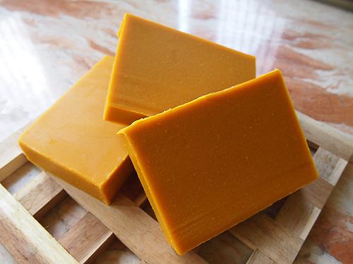 陽光母乳皂.jpg