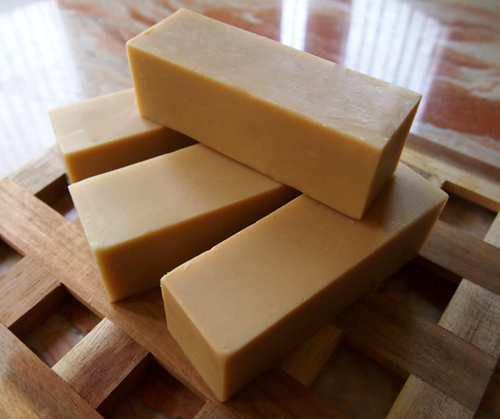 馬賽母乳皂.jpg