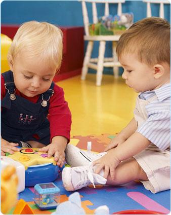 Baby-sharing-toys (1).jpg