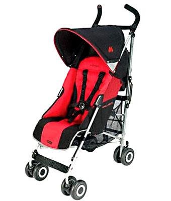 mclaren-quest-stroller