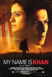 220px-My_Name_Is_Khan