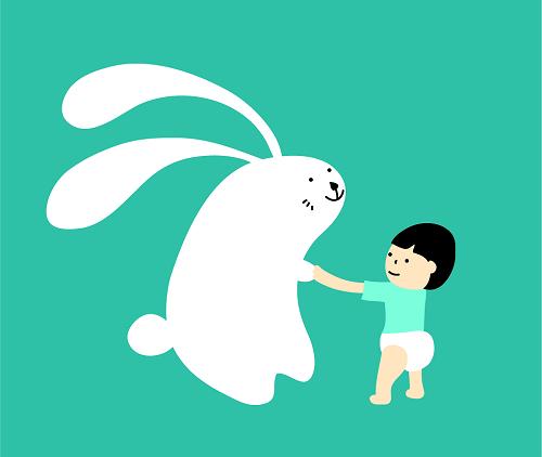 nEO_IMG_rabbit prince