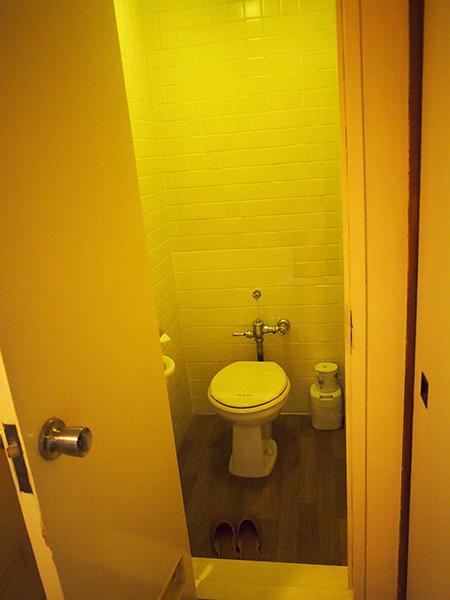 hotel-2.3
