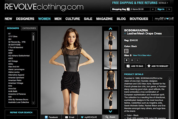 revolve-clothing-com-super-skinny-model-590bes122310.jpg