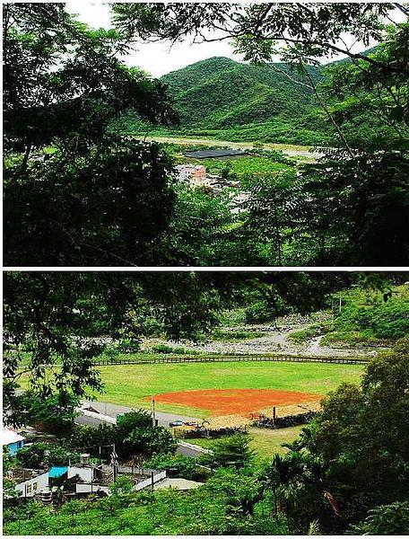東興村.jpg