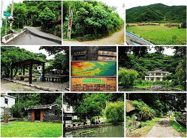達魯瑪克社區.jpg