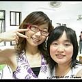 DSCN1076_nEO_IMG.jpg