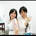 DSCN1077_nEO_IMG.jpg