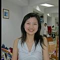 DSCN1081_nEO_IMG.jpg