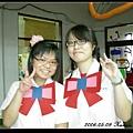 DSCN1097_nEO_IMG.jpg