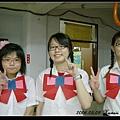 DSCN1098_nEO_IMG.jpg
