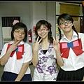 DSCN1099_nEO_IMG.jpg