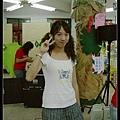 DSCN1108_nEO_IMG.jpg