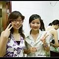 DSCN1109_nEO_IMG.jpg