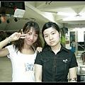 DSCN1110_nEO_IMG.jpg