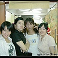 DSCN1114_nEO_IMG.jpg