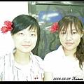 DSCN1124_nEO_IMG.jpg