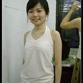 DSCN1129_nEO_IMG.jpg