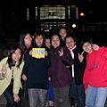 2003.12.27芋仔生日