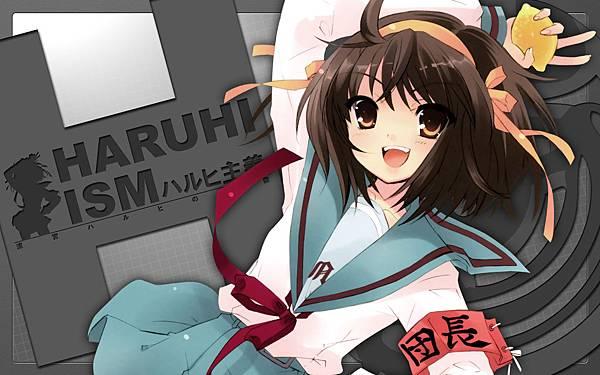 Haruhi_854.jpg