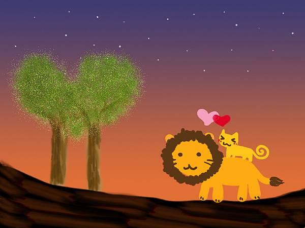 獅子貓p9.jpg