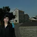DSCN2002+_nEO_IMG.jpg
