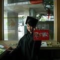 DSCN2006_nEO_IMG.jpg