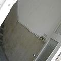 DSCN2042_nEO_IMG.jpg