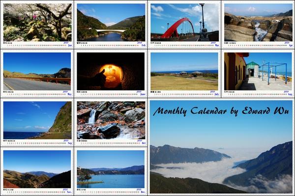 monthly calendar.jpg