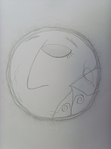 我的作品 003.JPG