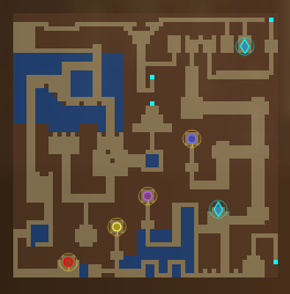 MAP_01_3.png