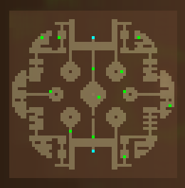 MAP_10_1.png