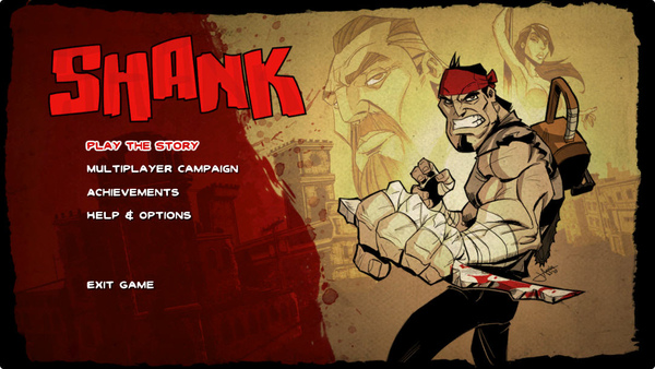 shank-0002.jpg