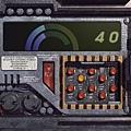 TF2-3